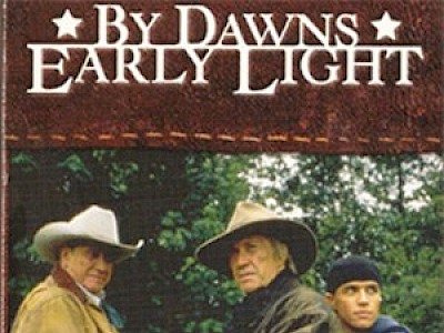 by dawns early light movie