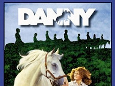 Danny horse movie