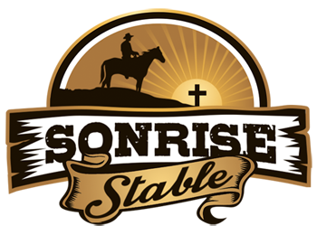 sonrise stable books