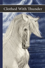 sonrise stable book 3