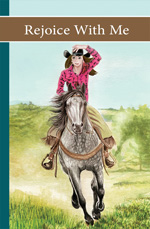 sonrise stable book 7